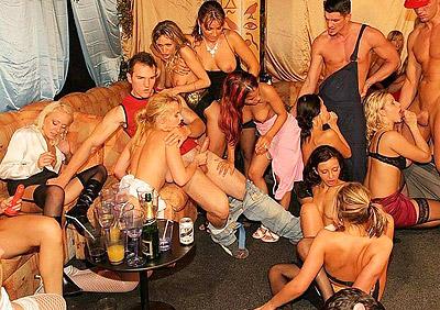 pyanie-v-otrube-porno